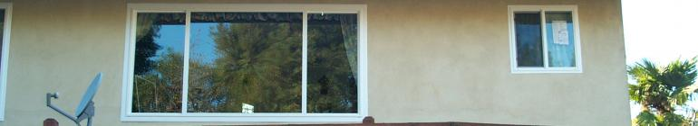 Southern California Vinyl Replacement Window Blog